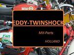 eddy-twinshock