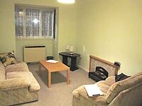 Private landlord offers 1-bedroom flat in Leytonstone, E11