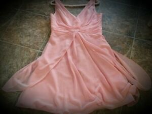Ladies Dress, $35.00