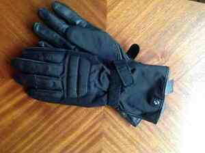 Ladies BMW Gloves