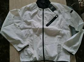 BARBOUR Covalent Jacket