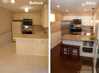 >>Renovations Construction Renovations Renos**