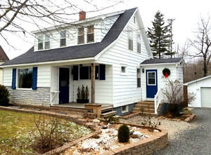 **NEW PRICE -MOTIVATED SELLER** Beautiful Country Property