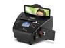 ION Audio Pics 2 SD Photo, Slide & Film Scanner