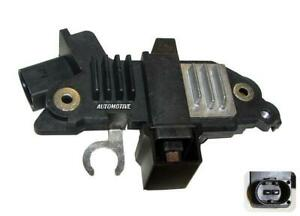 Alternator Regulator  Dodge Sprinter Van 2500 3500 3.5L 2007 2008