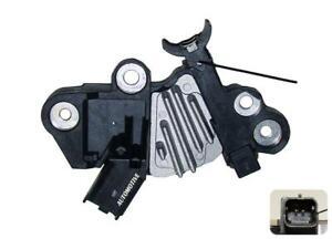 Alternator Regulator  Mini Cooper 1.6L 2007 2008 2009 2010 F00M346061