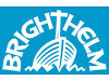 Accounts Assistant - Mainly Sales LEdger Brighton