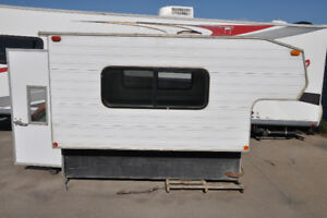 Beaches] Kijiji used truck campers for sale