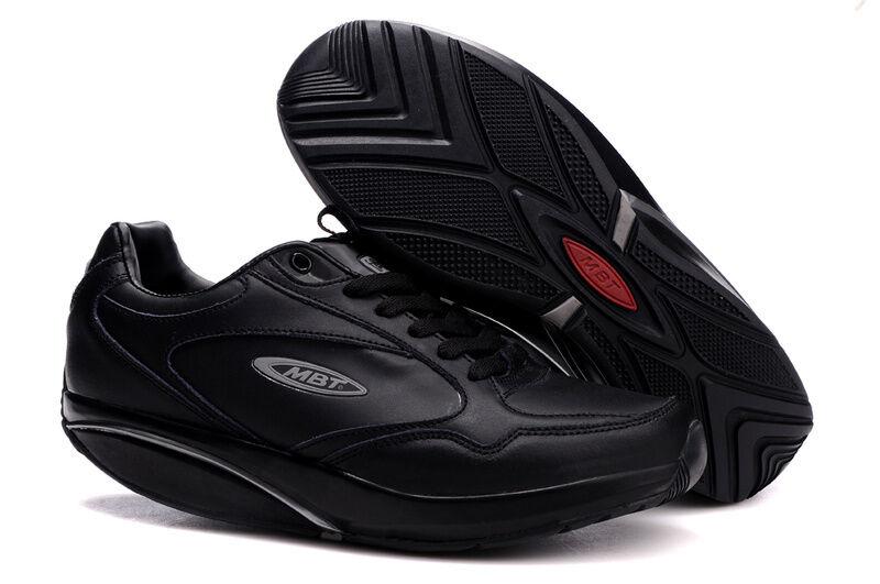 1f824a988 تجربة شراء حذاء رياضي للمشي .. - البوابة الرقمية ADSLGATE