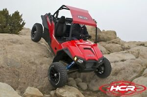 POLARIS-RZR-900-XP-LONG-TRAVEL-KIT-W-BOXED-ARMS