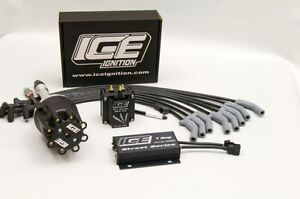 ICE-IGNITION-7-AMP-STREET-IGNITION-KIT-HOLDEN-V8-253-308-C-I-D-SC-DIST-IK0434