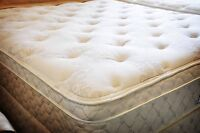 YOU WANT A MATTRESS THIS IS THE PLACE WHERE TORONTO BUYS FROM