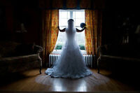 2015-16 Halifax Wedding Photographer- Michael Tompkins $1800 pkg