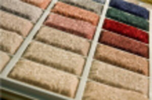 Sale Wall to Wall Carpet $1.79sq.ft w/pad&install*Beat any Price