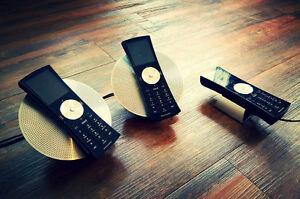 Téléphones résidentiels - Beocom 5