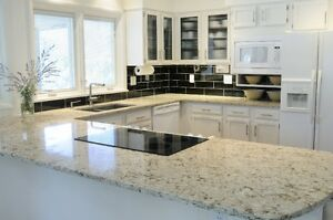 free estimation granit,quartz countert. Free sink, ask details