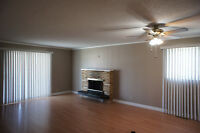 Move in ready family home in West Trail