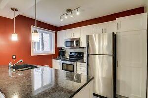 Beau condo à vendre / Beautiful condo for sale Gatineau Ottawa / Gatineau Area image 3