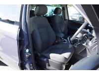 2013 FORD S-MAX TITANIUM TDCI 2.2 200 BHP MANUAL DIESEL 7 SEATER MPV MPV DIESEL