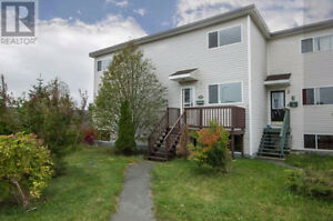 FOR RENT in Prime Location! St. John's Newfoundland image 1