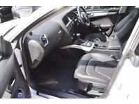 2015 Audi A5 2.0 TDI SE Technik Sportback Multitronic 5dr (start/stop)