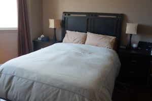 Contents sale - everything must go! Bedroom set, dining set, etc