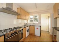 1 bedroom in Raymund Road, Marston, Oxford, Oxfordshire, OX3