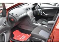 2010 Ford Mondeo 2.0 TDCi Zetec 5dr