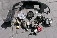 Beetle, DuneBuggy Air Cooled Engine Parts