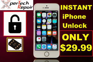 INSTANT IPHONE UNLOCKING WITH SIM CHIP ONLY >>>**$29.99**<<<