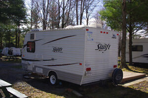 roulotte 15 jayco swift xls