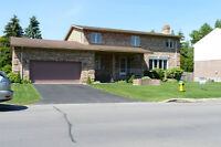 OWNER SAYS BRING YOUR OFFER - 1124 RIVERDALE AVE CORNWALL