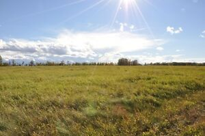 LAND FOR SALE!! SOUGHT AFTER LOCATION!!!