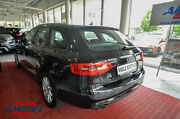 Audi A4 Avant 2.0 TDI DPF Attraction ACC/Xenon/Navi