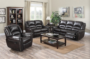 BRAND NEW MOTION SOFA Up to 50% OFF, Without TAX !