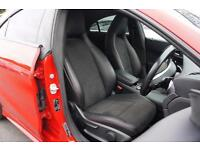 2014 MERCEDES CLA CLA180 AMG SPORT 1.8 PETROL AUTO 4 DOOR COUPE SALOON SALOON PE