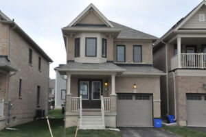 Available Immediately For Rent - Avalon Community Caledonia