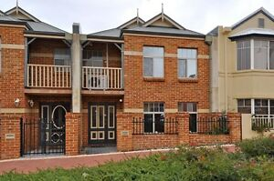 In the Heart of North Joondalup $150p/w. First week rent Free! Joondalup Joondalup Area Preview