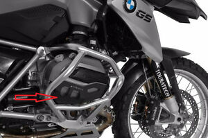 Protection de cylindres BMW R1200GS/BMW R1200RT *01-045-5131-0*