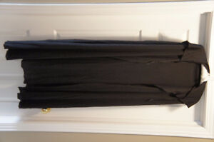 Capes - 4 to choose from (Fits Teen to Adult) Kitchener / Waterloo Kitchener Area image 8