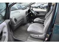 1998 Seat Alhambra 1.9 TDI 5dr (7 seat)