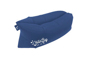 Hamac gonflable Chillin Bag NEUF West Island Greater Montréal image 6