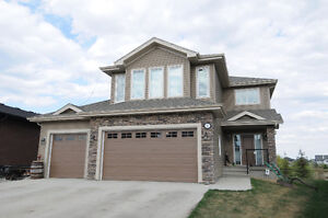 Location!Location! Family Home for Sale in Spruce Grove