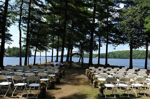 Wanted: Cottage Rental for Wedding