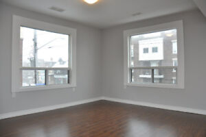 1 Bedroom + Den - Clean + Safe Apartment Available Now
