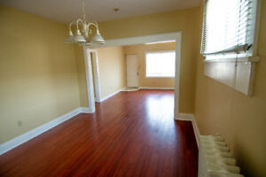 1 Bedroom Apartment for Rent - Available June 1st