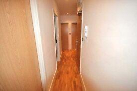 Euston - 3 bed apartment - fully furnished - 2 bath
