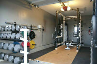 New+Used Gym Equipment-Bench,Weights,Rack,Dumbell,Hoist,Nautilus
