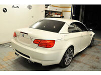 EUROTINT-WINDOW TINTING LONDON SPECIAL OFFER From£100*, CAR WRAPPING 02088418196-CALL NOW!