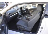 2011 Volkswagen Scirocco 2.0 TDI BlueMotion Tech GT DSG 3dr